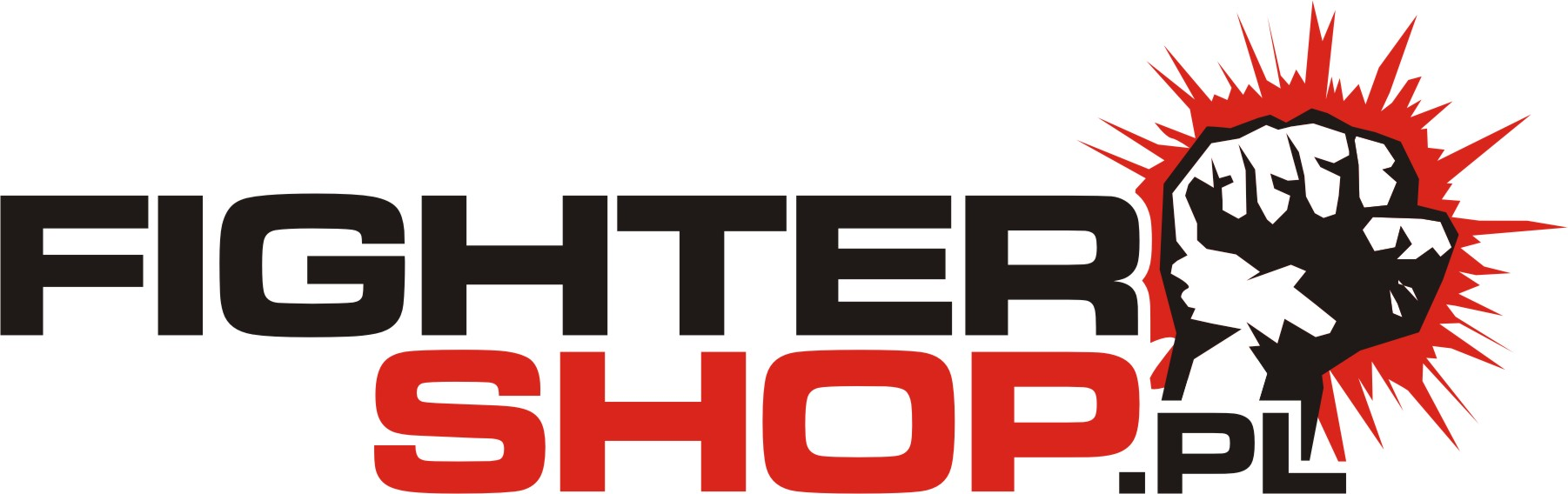 Fighter Shop